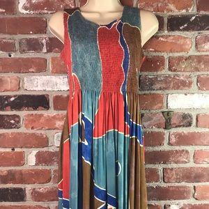 Rama dress size M